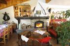 Najlepsze hotele: Molines en Queyras