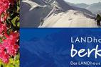 Landhaus Berktold - ©Landhaus Berktold