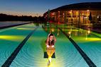 Das König Ludwig Wellness & SPA Resort Allgäu - ©Das König Ludwig Wellness & SPA Resort Allgäu