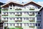 Best Vipiteno - Monte Cavallo - Rosskopf Hotels