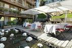 Best Megève Hotels