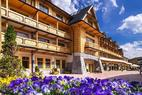 Hotel Bania Thermal & Ski - ©from tripadvisor.com
