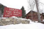 Free Lodging is a Lift Ticket Away at New Mexico's Sipapu Resort
