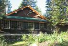 Storm Mountain Lodge & Cabins - ©from tripadvisor.com