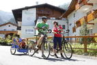 Best Maiskogel - Kaprun Hotels