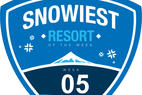 Snowiest Resort of the Week (Woche 5/2015): Francja znów opanowała podium - ©Skiinfo.de