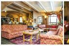 Migliori hotel in Cogne