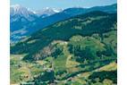 Kaunerberg - ©Tiroler Oberland