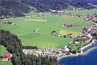 Achenkirch - ©Achensee
