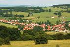 Kaltenlengsfeld - ©Rhön