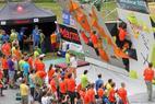 Bouldercup Bayreuth