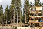 Oslo Sommerpark åpner 29 .juni