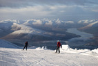 Nevis Range
