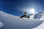 Gratis Skifahren in Friaul Julisch Venetien: Exklusive Angebote locken Familien
