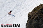 Komplet guide til rets Freeride World Qualifiers