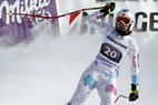 Abfahrt in Garmisch-Partenkirchen: 50. Weltcupsieg für Lindsey Vonn - ©Christophe PALLOT/AGENCE ZOOM