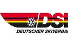 Unterschiede der Skitechnik in Deutschland, Österreich und der Schweiz - ©DSV