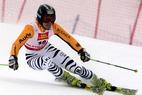 DSV-Athleten kämpfen um Meisterehren - ©gepa-pictures