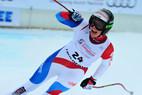 Ski Weltcup in Zauchensee: Alles über Vonn, Gut, Riesch und Co. - ©Christophe PALLOT/AGENCE ZOOM
