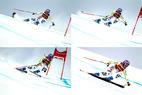 Maria Riesch: Darum fährt die Deutsche so schnell Ski - ©Alexis BOICHARD/AGENCE ZOOM
