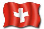 Tödlicher Unfall: Schweiz trauert um Nachwuchsfahrer Schmed - ©XNX GmbH