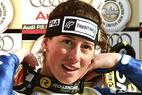Schild holt Slalom-Weltcup in Spanien - ©G. Löffelholz / XnX GmbH