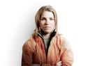 Genevieve Simard tritt zurück - ©kalice