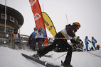 Nebelhorn Classics Freeride Event - ©NBH Events and Consulting