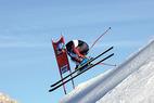 Jerman überrascht in Garmisch - ©Head
