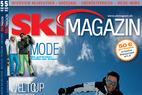 SkiMAGAZIN 05/2008 - ©Skimagazin