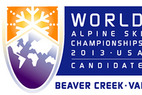 FIS prüft WM-Kandidaten - ©OK Beaver Creek