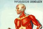 Sportmedizin: Physiologische Grundlagen - ©Rowohlt Taschenbuch