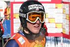 Rocca gewinnt Slalom von Beaver Creek - Neureuther mit starker Leistung - ©G. Löffelholz / XnX GmbH