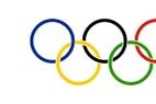 Olympia 2014: Sieben Städte kandidieren - ©flaggen.net