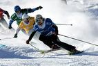 Stanley Hayer siegt in Aspen und übernimmt Führung - ©Salomon