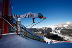 Stephan Keppler qualifiziert sich für WM-Riesenslalom - ©Head