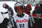 Junioren Ski-WM: Fanchini-Schwestern dominieren Abfahrt - ©XNX GmbH