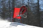 Miller top in der Abfahrt – Österreicher geschlagen - ©Atomic
