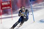 Weltbeste Skifahrer trainieren in Coronet Peak - ©U.S. Ski Team