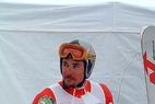 Weltcup in Chamonix 2005 - ©M. Krapfenbauer / XnX GmbH