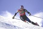 US Ski-Verband distanziert sich von Millers Alkohol-Aussage - ©Swix/Jonathan Selkowitz