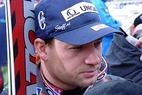 Hannes Trinkl gewinnt Abfahrt in Kvitfjell - Norweger in der Heimat geschlagen - ©XNX GmbH