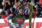Hans Knauß steht unter Dopingverdacht - ©Gerhard Möhsner