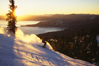 Several Ways to Save on Tickets at Diamond Peak This Winter