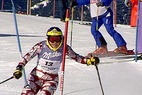 Pequegnot siegt beim Slalom in Copper Mountain - starkes DSV-Team - ©XNX GmbH