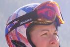 Kristina Koznick gibt das 'Team Koz' auf und kehrt ins U.S. Ski Team zurück - ©XNX GmbH