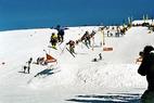 Veranstaltungskalender SkierCross 2003 - ©Andreas Ehrenberger
