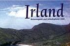 Irland - Das Leben neu erleben - ©katalog-aktuell.de