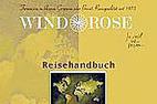 WINDROSE Reisehandbuch 2002/2003 - ©katalog-aktuell.de