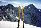 Deutsche Meisterschaft Skialpinismus - ©E. Herrmann